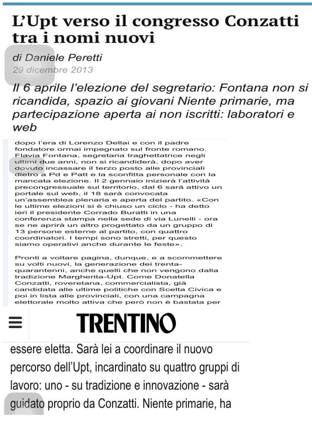 Gruppo di lavoro per Assemblea programmatica 2014-page-001