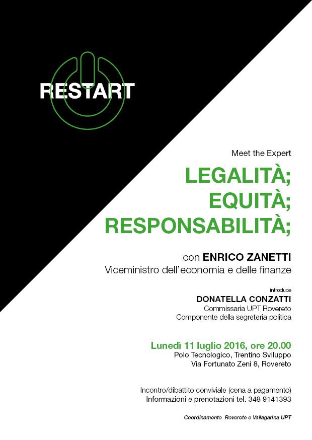 Restart_A6
