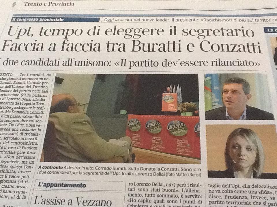 UPT-Conzatti
