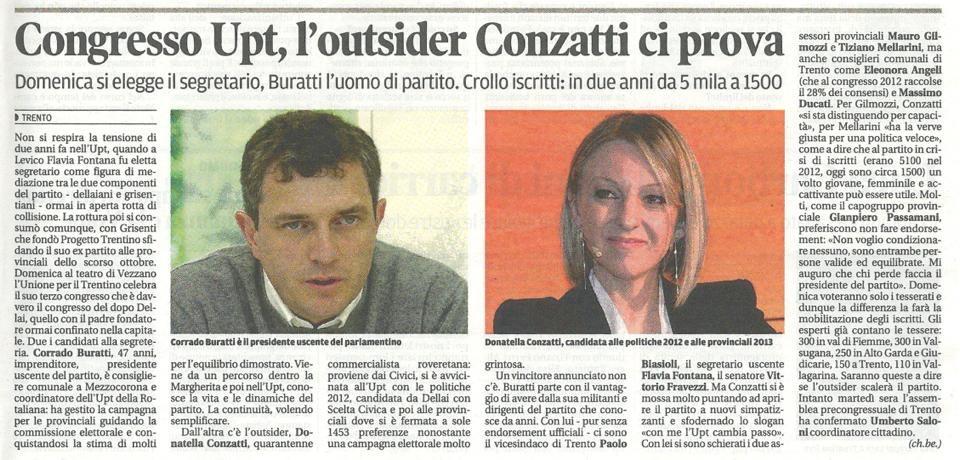 UPT_ Conzatti1