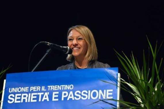 UPT_Conzatti_Vittoria