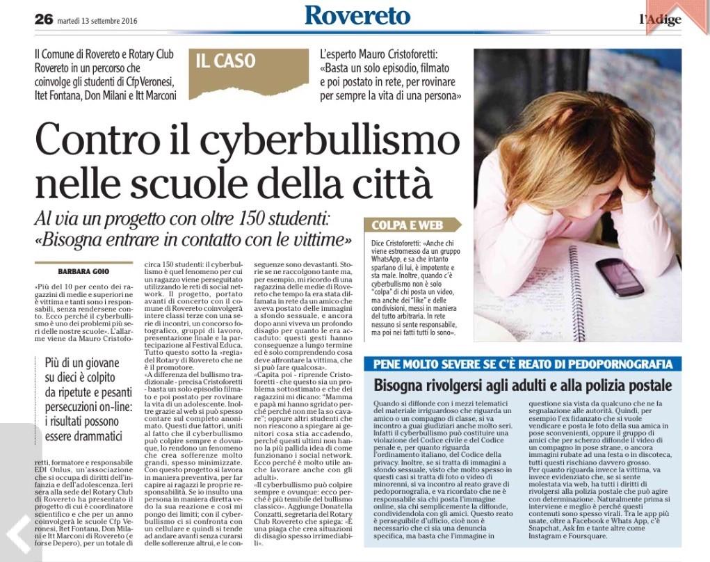 cyberbullismo_donatella_conzatti
