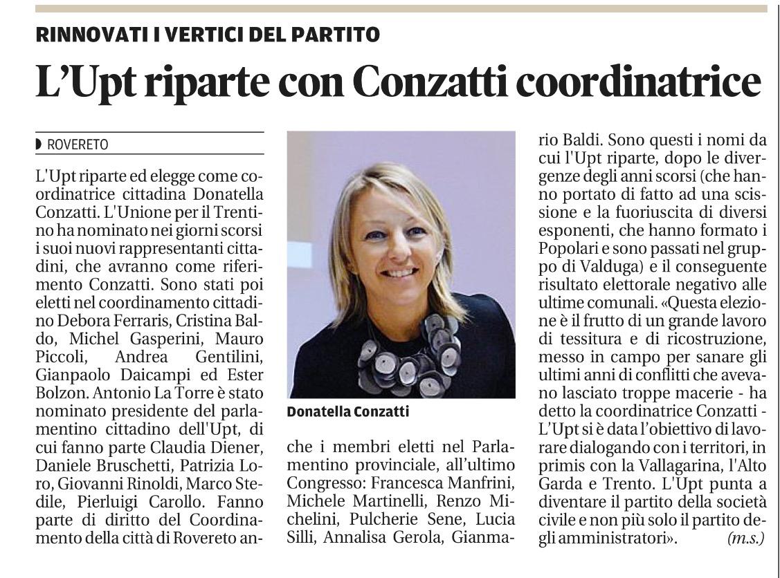 conzatti_coordinatrice